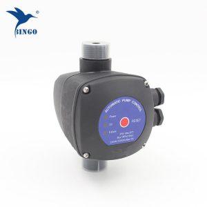 220V-240V Upravljački tlak pumpi za vodu