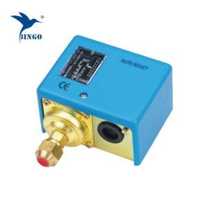 Podesivi tlačni prekidač za rashladni vodeni plin