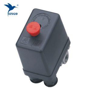 Upravljački ventil prekidača tlaka kompresora zraka