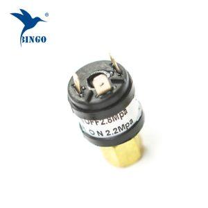 / Regulator tlaka / senzor s priključcima za navoje