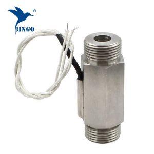 DN25 300V magnetni prekidač od nehrđajućeg čelika za grijač vode