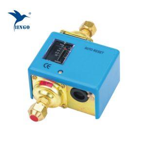 Diferencijalni kompresor diferencijalnog kompresora automatskog prekidača za regulaciju tlaka