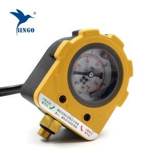 Digitalni regulator tlaka u vodenoj pumpi Inteligentni prekidač ON OFF 220V