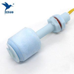 senzor za spremnik vode / kanalizacijski bazen