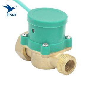Prekidač protoka pumpe za bočnu vodu za vodu