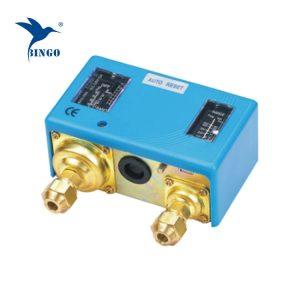 Tlačni prekidač regulatora tlaka za rashlađivanje