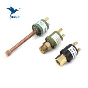 Prekidač pritiska za prekidač diferencijalnog tlaka kompresora zraka