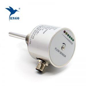Senzor prekidača protoka toplinskog disperzije