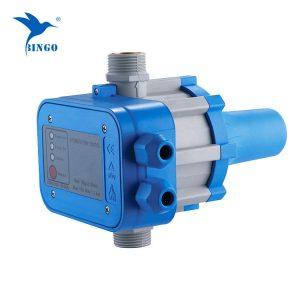 automatski prekidač elektroničke kontrole tlaka u crpki za vodu