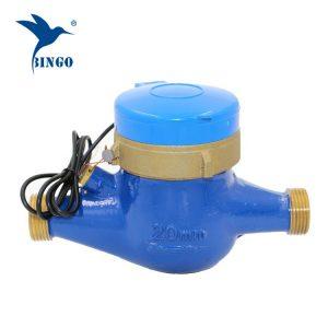 mesing tijelo Pulse Senzor pulsa mjerača protoka vode (1)