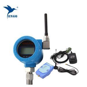 visoka preciznost - bežični odašiljač tlaka