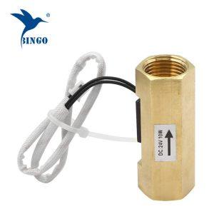 magnetska Brass protoka za protok vode