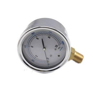 manometar diferencijalnog tlaka mikro zraka