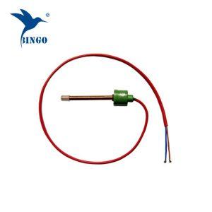 visokokvalitetni prekidač za automatsko resetiranje mikrovalnog tlaka s 3.0 / 2.4 mpa