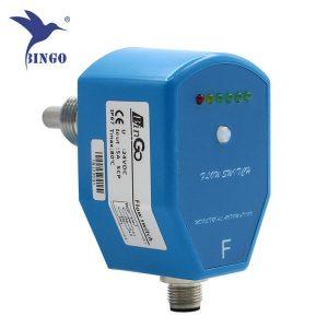automatski prekidač toplinskog toka za grijanje vode